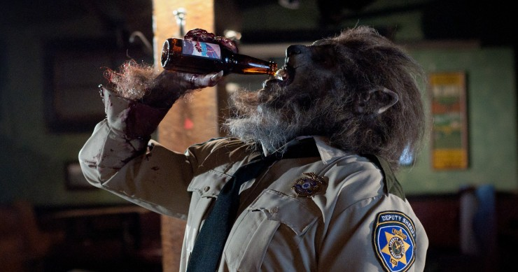 wolfcop_drinkingbeer-e1401818313949